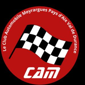 CLUB AUTOMOBILE DE MEYRARGUES (LE CAM)