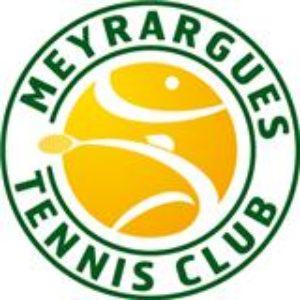 MEYRARGUES TENNIS CLUB