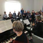 Conservatoire Aix janvier2020