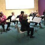Concert La Seyne (83)février2020