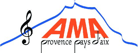 ASSOCIATION DES MUSICIENS AMATEURS DE PROVENCE PAYS D'AIX