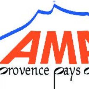 ASSOCIATION DES MUSICIENS AMATEURS DE PROVENCE PAYS D'AIX