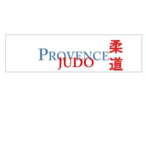 Judo Club Meyrargues