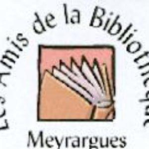 LES AMIS DE LA BIBLIOTHEQUE