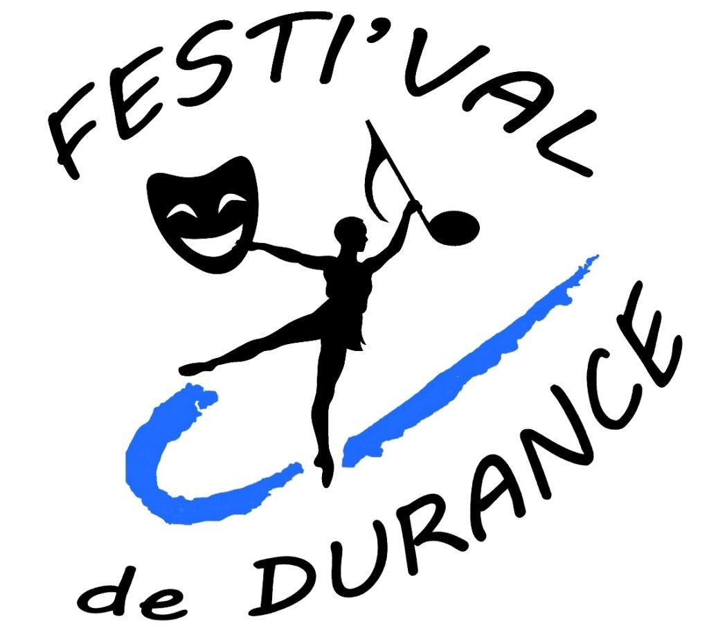 FESTI'VAL DE DURANCE