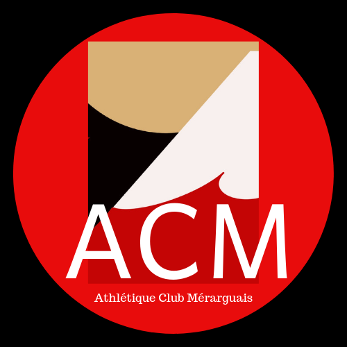 A.C.M.    --  Athletic Club Meyrarguais --