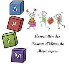 ASSOCIATION DES PARENTS D'ELEVES DE MEYRARGUES (APEM)