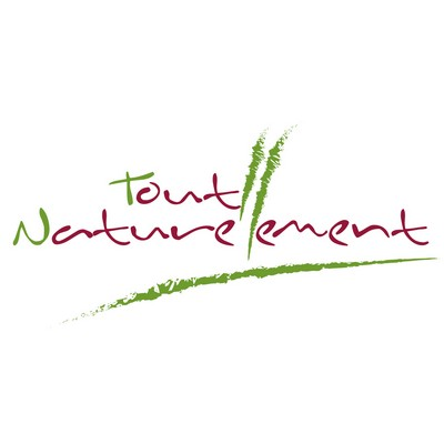 TOUT NATURELLEMENT