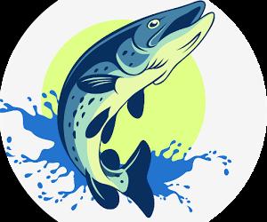 Ouverture de la saison de pêche le 13 mars : venez prendre vos cartes dès maintenant