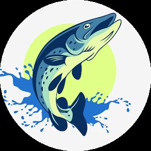 Réunion et distribution des cartes de pêche le 28 février