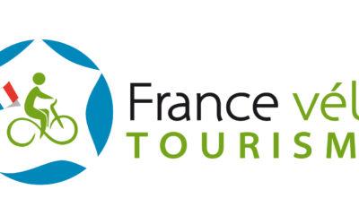 Méditerranée à vélo : une nouvelle étape de Meyrargues à Draguignan