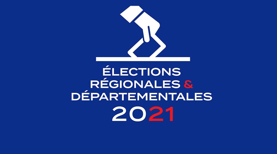 Elections régionales et départementales les 20 et 27 juin : les procurations peuvent être préparées à l'avance