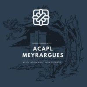 ACAPL MEYRARGUES